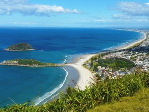 manganui-beach-large